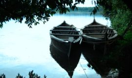 boats-on-river-download-kerala1