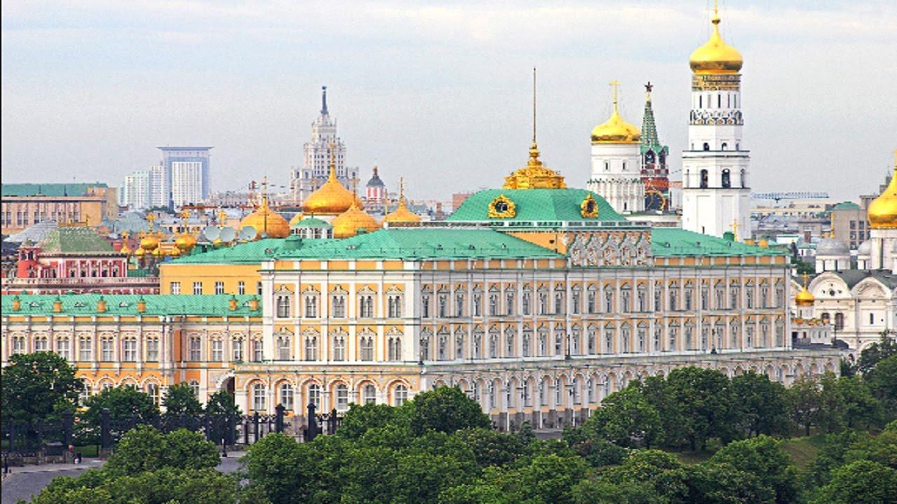 Russia4